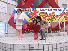photo_tyuoudori03